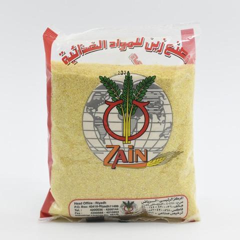 Zain-Samolina-500-g
