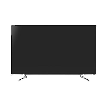 CAMPOMATIC LED TV 60