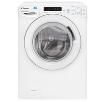 Candy 8KG Front Load Washing Machine NFC CVS1482D3/1-80