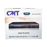 CMT DVD Player DVD24