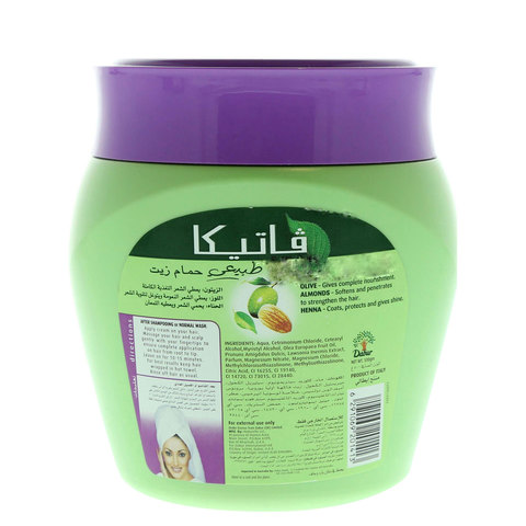 Vatika-Hot-Oil-Treatment-Deep-Conditioning-Dry,-Dull-&-Lifeless-Hair-500G