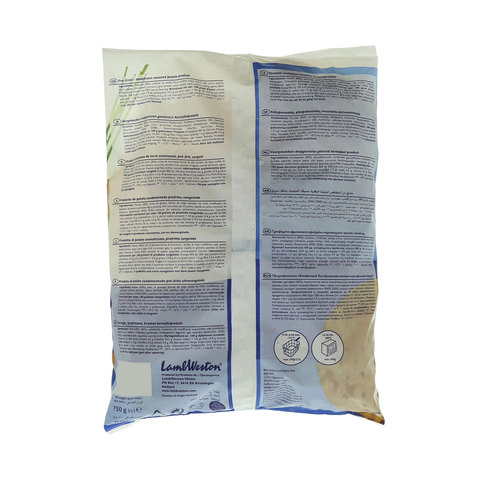 lambweston-Seasnd-Criscuts-750g