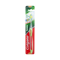 Colgate Toothbrush Twister Soft