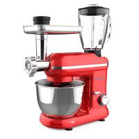 Frigidaire Kitchen Machine FD5126