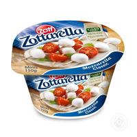 Zott Zottarella Minis Classic Cheese 150 g