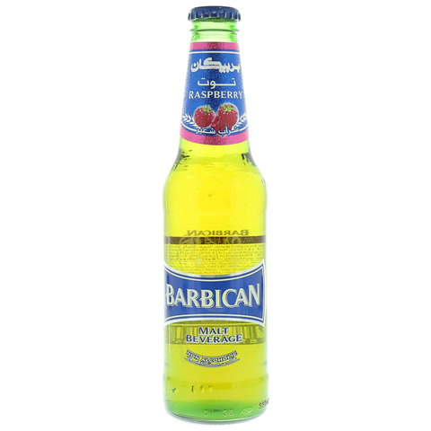 Barbican-Raspberry-Non-Alcoholic-Malt-Beverage-330ml
