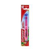 Colgate Toothbrush Kids 0-2 Years