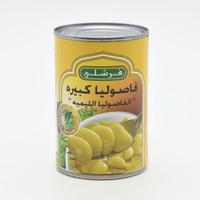 Freshly Butter Beans 425 g