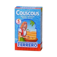 Ferrero Couscous 500GR
