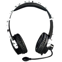 Turtle Beach Gaming Headset Stereo Starter Kit