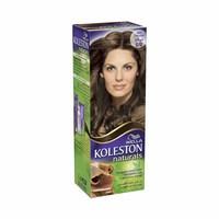Koleston Natural Hair Color Light Brown 5/0 60ML