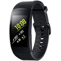 Samsung Wearable  Fit2 Pro Large Black