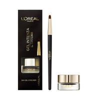 L'Oréal Paris - Super Liner Gel Intenza