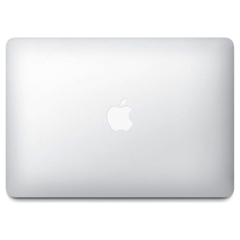 "Apple-MacBook-Air-MJVP2-i5-1.6Ghz-4GB-RAM-256GB-SSD-11.6""-English-Arabic-Keyboard"