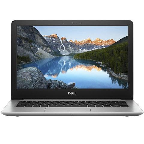 "Dell-Notebook-Inspirion-5370-1153-i5-8250-8GB-RAM-256GB-SSD-13.3"""