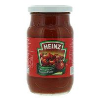 Heinz Tomato Paste 370g