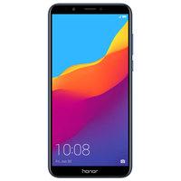 Honor  7C Dual Sim 4G 32GB  Blue
