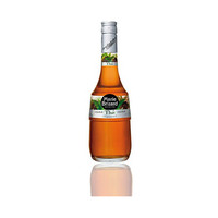 Marie Brizard Tea Essence Liqueur 50CL