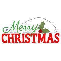 Chamdol Merry Christmas 21Lights