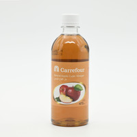 Carrefour Apple Cider Vinegar 473 ml