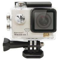 GoXtreme Action Camera Vision 4K