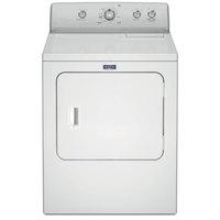 Maytag 15KG Dryer 3LMEDC315FW