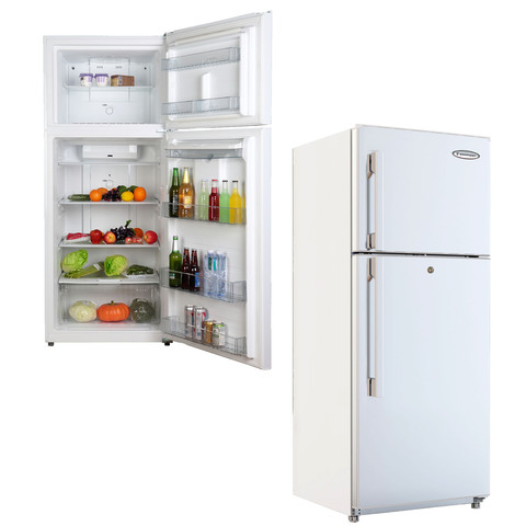 Westpoint-550-Liters-Fridge-WNMN5716I