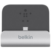 Belkin Charging Dock with Micro USB