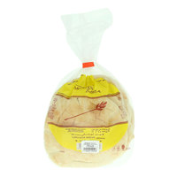 Modern Bakery Medium White Lebanese Bread 4pcs