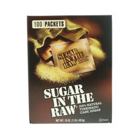Sugar in the Raw Cane Sugar 453g