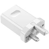 Huawei Cable Micro USB Cable 2Amp