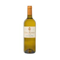 Entre Deux Mers Cuvee Hortense Prestige  White Wine 75CL