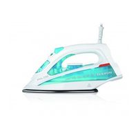 Taurus Steam Iron Aral 2200W