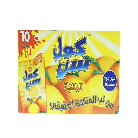 Cool-Sun-Mango-200mlx10