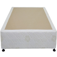 SleepTime Comfort Plus Base 200x200 cm + Free Installation