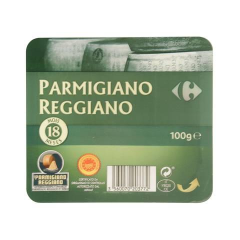 Carrefour-Parmigiano-Reggiano-100g