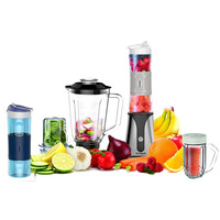 Crownline Smoothie Maker BL-167