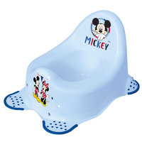 Disney Potty Trainer- Mickey