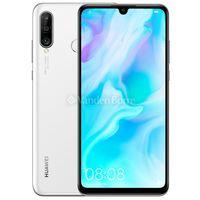 Huawei P30 Lite Dual Sim 4G 128GB White