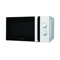 Kenwood Microwave MWM100