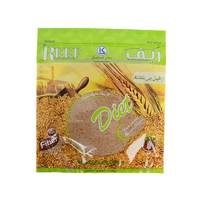 Reef bran bread 200 g