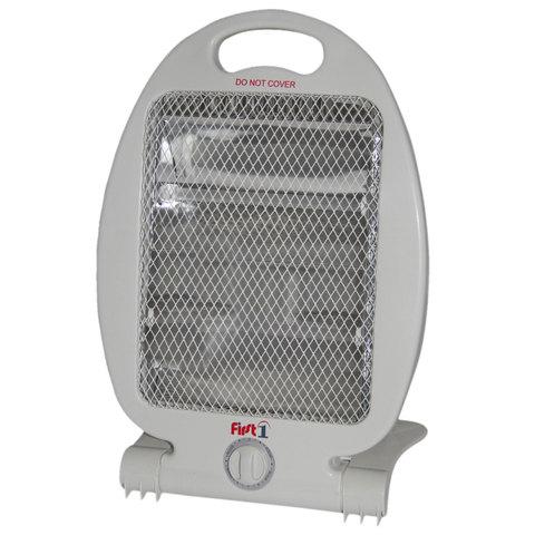 First1-Heater-Quartz-Fqh925-First1