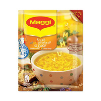 Maggi Soup Chicken ABC 66GR