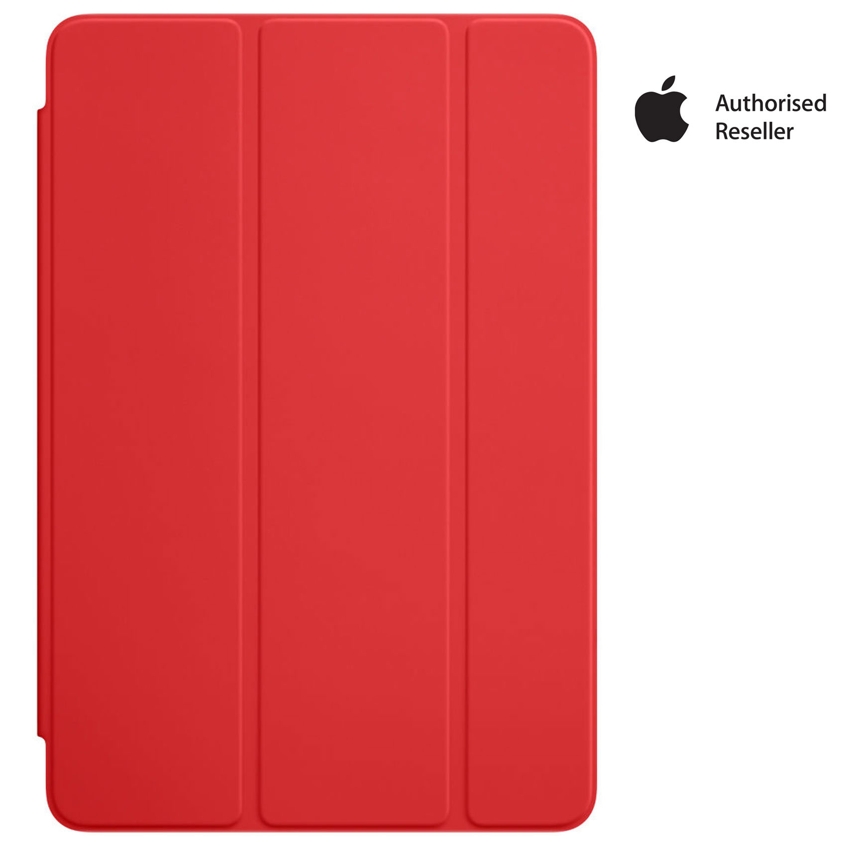 APPLE SMT COVER IPAD MINI4 RD