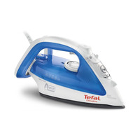 Tefal Steam Iron FV3920E0