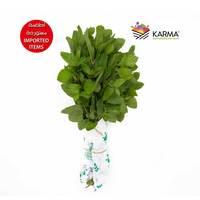 Karma fresh mint imported from Lebanon