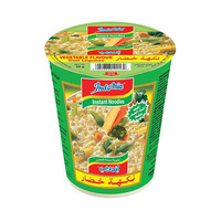 Indomie Vegetable Noodles Cup 70GR