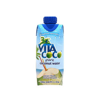 Vita Coco Pure Coconut Water 330ML
