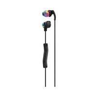 Skullcandy In-Ear Headphone S2CDY-K523 Black