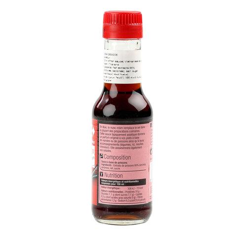 Carrefour-Fish-Sauce-Vietnam-Recipe-125ml